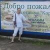 Роман, 38, г.Кирово-Чепецк