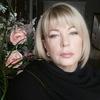 Olga, 63, г.Клин
