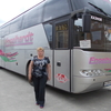 Галина, 57, г.Черноморское