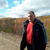 Сергей, 40, г.Красноярск