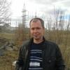 сергей барышников, 39, г.Нефтеюганск