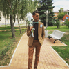 aleksandr, 26, г.Славянск-на-Кубани
