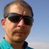 Ильнур, 34, г.Чистополь