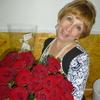 Диля, 54, г.Орда