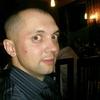 Вячеслав, 32, г.Магнитогорск