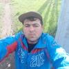 Зиёратшох Порсоев, 30, г.Черемхово