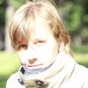 Татьяна, 28, г.Маслянино