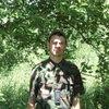 Николай, 22, г.Черкесск