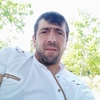 Магомед Ахмедов, 38, г.Бабаюрт