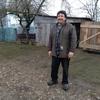владимир, 55, г.Мостовской
