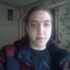 Сергей Сергеевич, 27, г.Кущевская