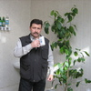 Владимир, 52, г.Астрахань