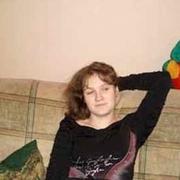 Skarlett, 29