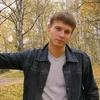 николай, 37, г.Лянторский