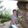 Ирина, 65, г.Муром