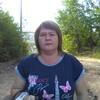 Наталья, 39, г.Бугуруслан