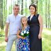 алексей, 33, г.Новозыбков