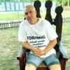 Алексей, 45, г.Дзержинск