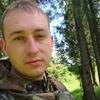 Александр Орлов, 27, г.Пермь