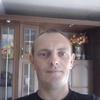 Серёга, 37, г.Камбарка