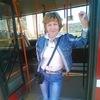 Ольга, 55, г.Вологда
