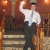 Михаил, 38, г.Локня