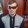 Александр, 34, г.Борисоглебск