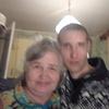 Денис Смекалов, 34, г.Кострома