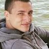 romov, 30, г.Ялта