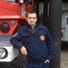 Александр, 37, г.Палатка