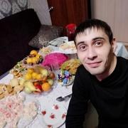 Артур 33 Казань