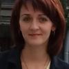Дарья, 31, г.Рязань