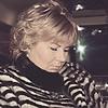 МАРИНА, 39, г.Раменское