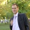 Олег Антонов, 32, г.Оренбург