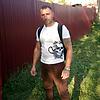 Андрей, 37, г.Алатырь