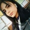 Амира Абрамова, 20, г.Каспийск