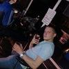 Виктор, 26, г.Черниговка