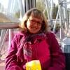 Елена, 45, г.Гурьевск