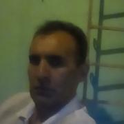 Anar 45 Баку