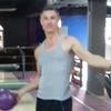 Олег, 31, г.Ростов-на-Дону