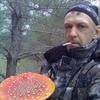 олег, 48, г.Иловля