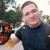 Захар, 29, г.Грозный