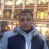 Владимир, 41, г.Колпино