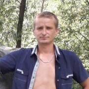 артур 32 Волковыск