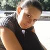 Юлия, 29, г.Пионерск