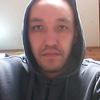 Александр, 33, г.Лесосибирск
