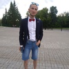 АРТЁМ, 37, г.Новочебоксарск