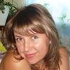Наталья, 40, г.Городище (Волгоградская обл.)