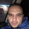 Константин, 28, г.Владикавказ