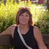 Елена, 61, г.Зеленоборский